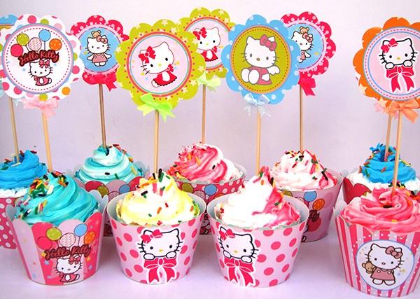 bo - tem - ly - banh - cupcake - chu - de - kitty