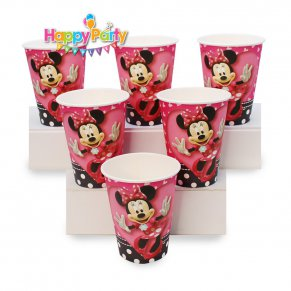 ly giay- chu-de--minnie-do shopphukiensinhnhat.com