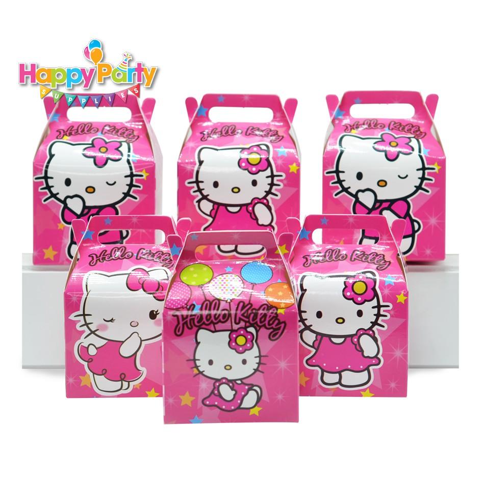 Hộp quà sinh nhật kitty shopphukiensinhnhat.com