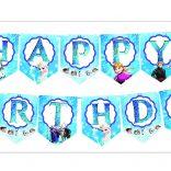 day treo sinh nhật  shopphukiensinhnhat.com