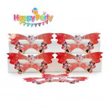 mặt nạ sinh nhật mickey shopphukiensinhnhat.com