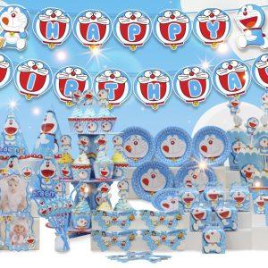 bo-phu-kien dorecmon shopphukiensinhnhat.com