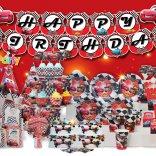 bo-phu-kien-chu-de-mc-queen shopphukiensinhnhat.com