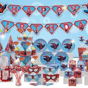bo-phu-kien-chu-de-spiderman shopphukiensinhnhat.com