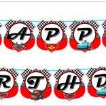 MC queen day treeo sinh nhật shopphukiensinhnhat.com