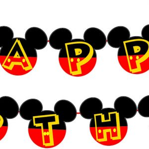 day-hpbd-mickey shopphukiensinhnhat.com