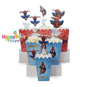 hop-bap-chu-de- spiderman shopphukiensinhnhat.com