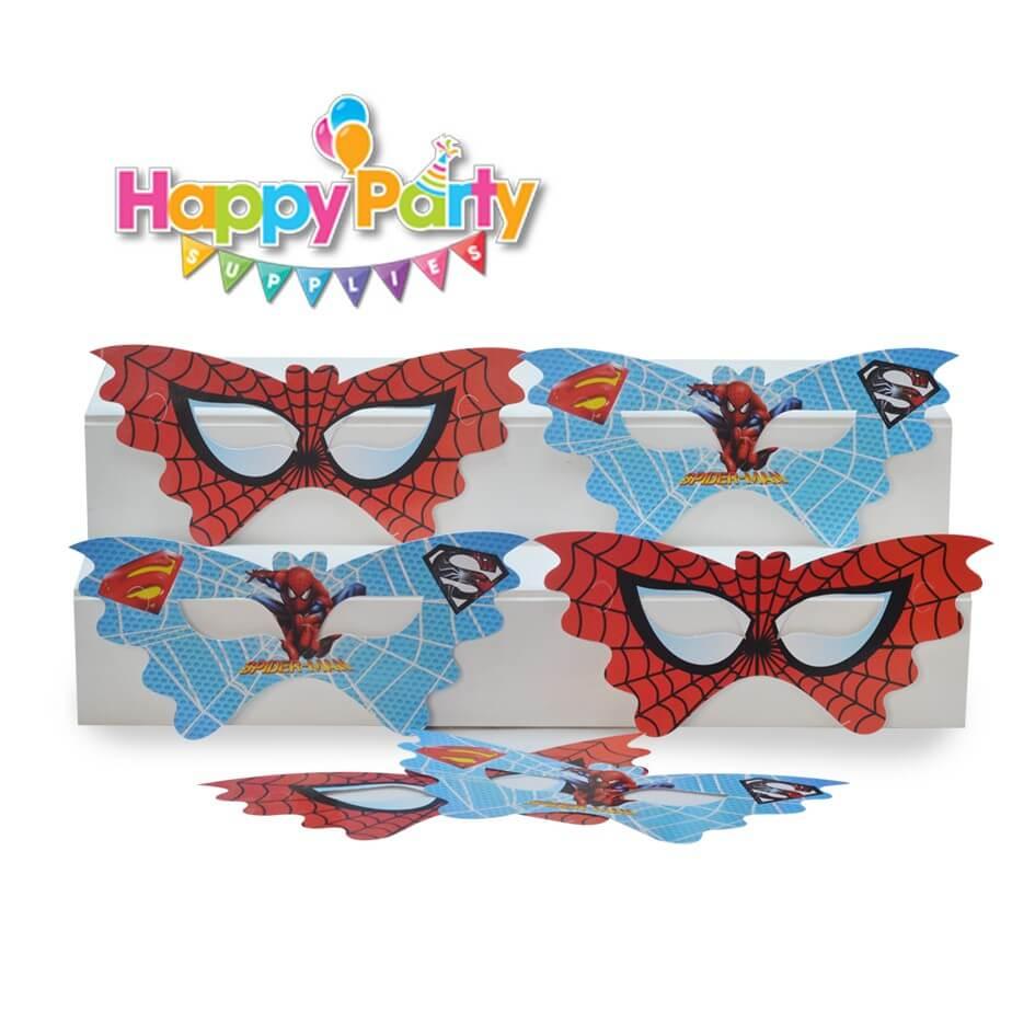 mat-na-chu-de- spiderman shopphukiensinhnhat.com
