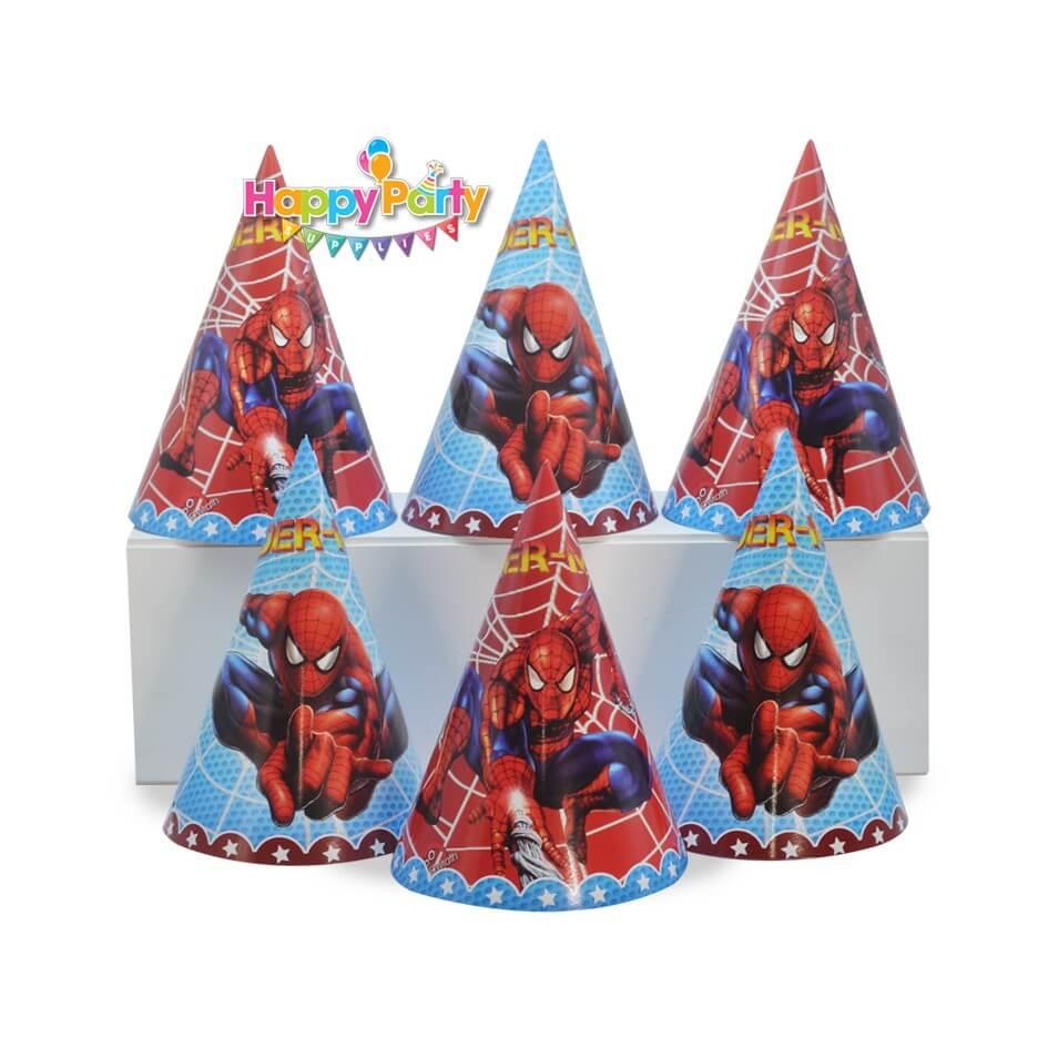 non-giay-chu-de- spiderman shopphukiensinhnhat.com