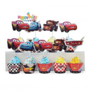 tem-cam-banh-cupcake-chu-de- mc-queen shopphukiensinhnhat.com