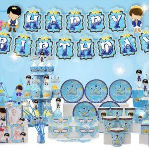 bo-phu-kien-chu-de-hoang-tu shopphukiensinhnhat.com