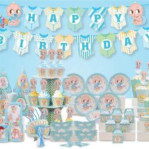 bo-phu-kien-trang-tri-chu-de-baby-boy shopphukiensinhnhat.com