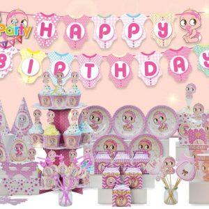 bo-phu-kien-trang-tri-chu-de-baby-girl shopphukiensinhnhat.com