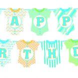 day-hpbd- baby boy shopphukiensinhnhat.com