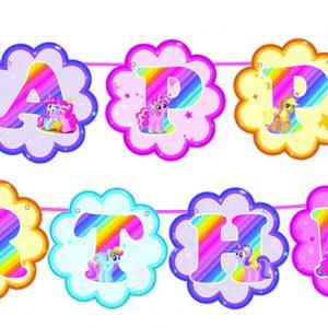 day-hpbd-pony shopphukiensinhnhat.com