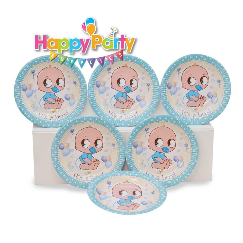 dia-giay-chu-de-baby-boy shopphukiensinhnhat.com
