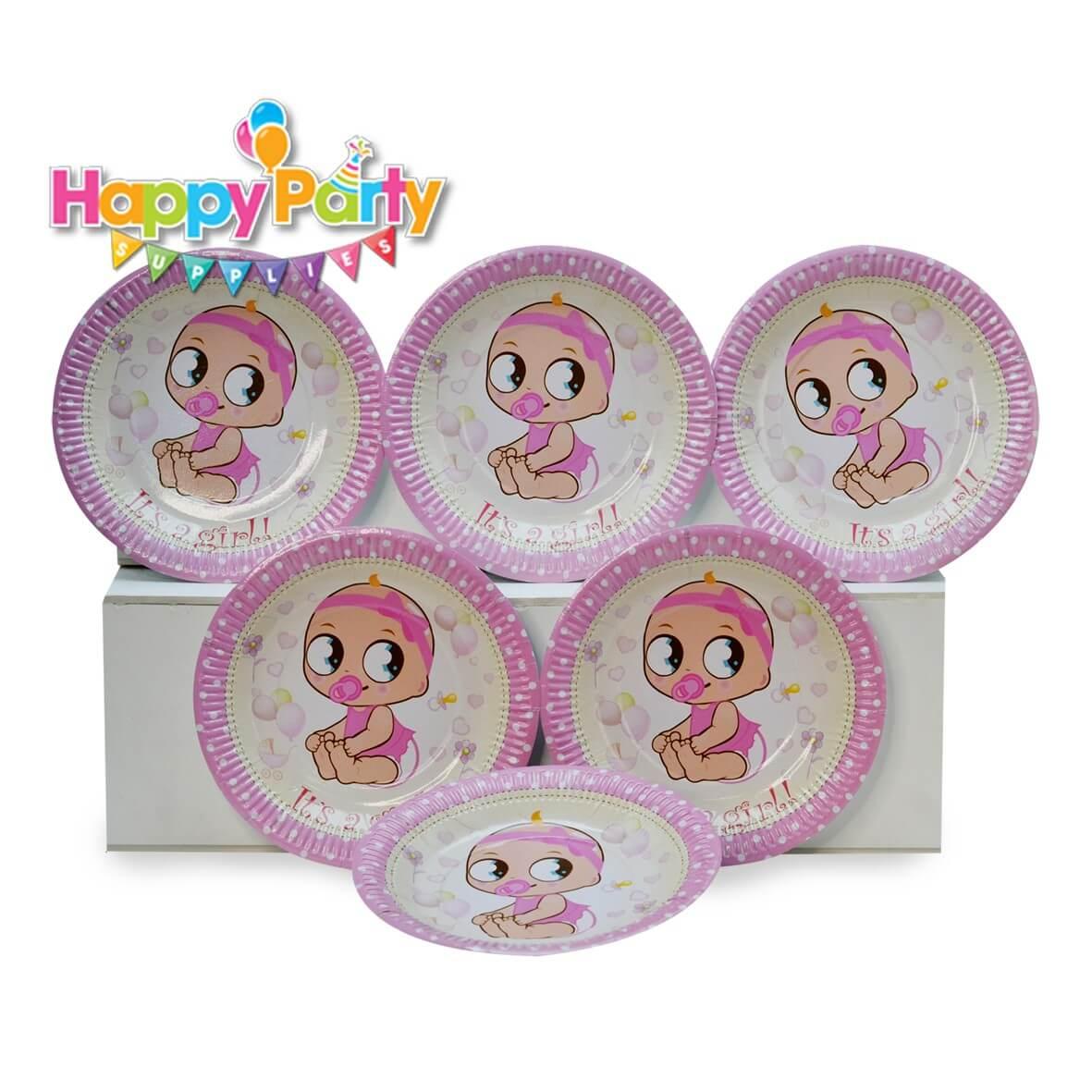 dia-giay-chu-de-baby-girl shopphukiensinhnhat.com