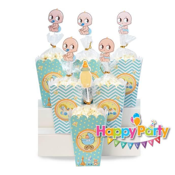 ho-bap-rang-bo-chu-de-baby-boy shopphukiensinhnhat.com