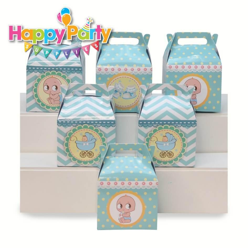 ho-qua-cam-on-chu-de-baby-boy shopphukiensinhnhat.com