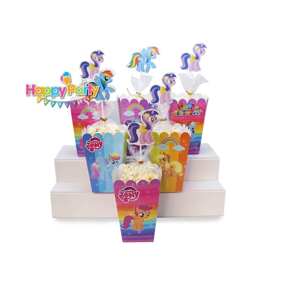 hop-bap-chu-de-pony shopphukiensinhnhat.com