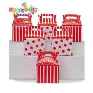 hop-qua-cam-on-mau- do shopphukiensinhnhat.com