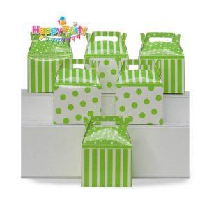 hop-qua-cam-on-mau-xanh-la shopphukiensinhnhat.com