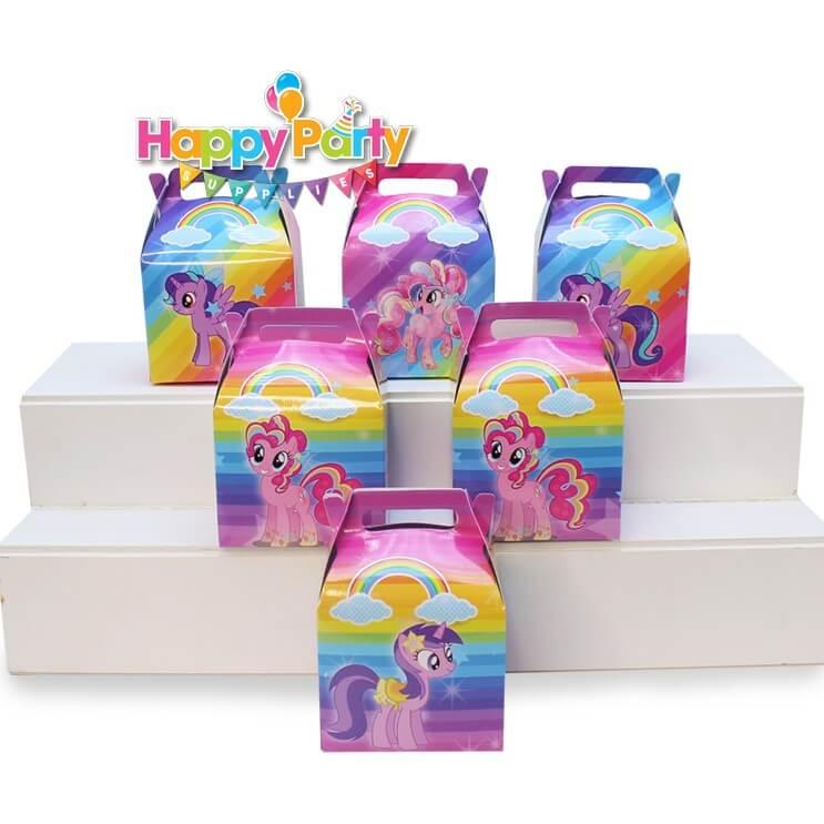 hop-qua-chu-de-pony shopphukiensinhnhat.com