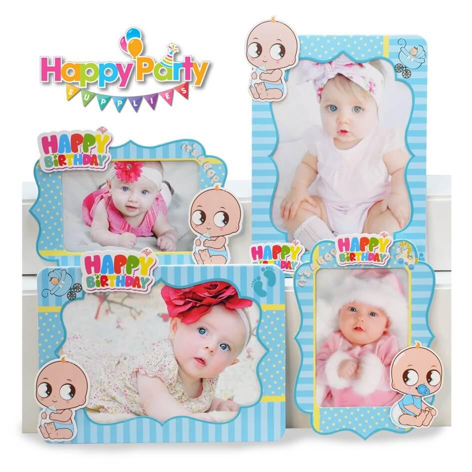 khung-hinh-chu-de-baby-boy shopphukiensinhnhat.com