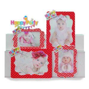 khung-hinh-mau- do shopphukiensinhnhat.com