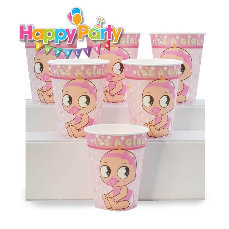 ly-giay-chu-de-baby-girl shopphukiensinhnhat.com