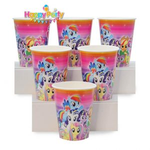 ly-giay-pony shopphukiensinhnhat.com