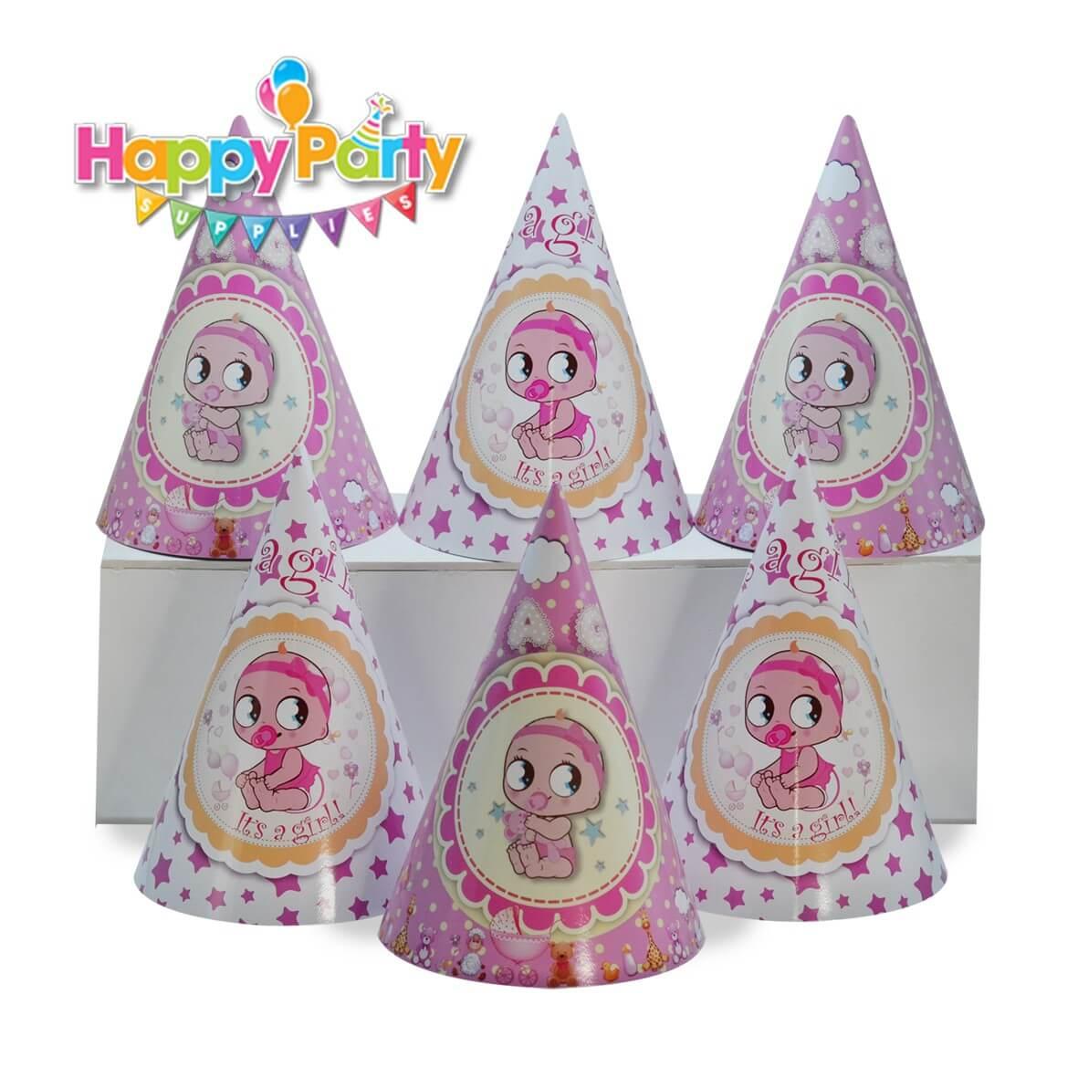 non-giay-chu-de-baby-girl shopphukiensinhnhat.com