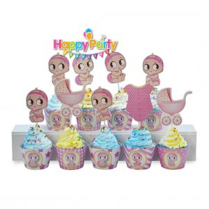 tem-cam-banh-cupcake-chu-de-baby-girl shopphukiensinhnhat.com