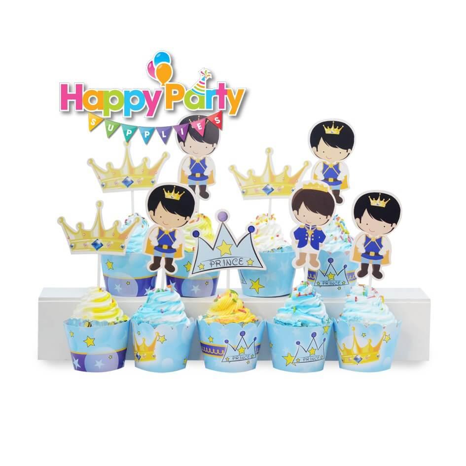 tem-cam-banh-cupcake-chu-de-hoang-tu shopphukiensinhnhat.com