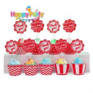 tem-cam-banh-cupcake-mau- do shopphukiensinhnhat.com