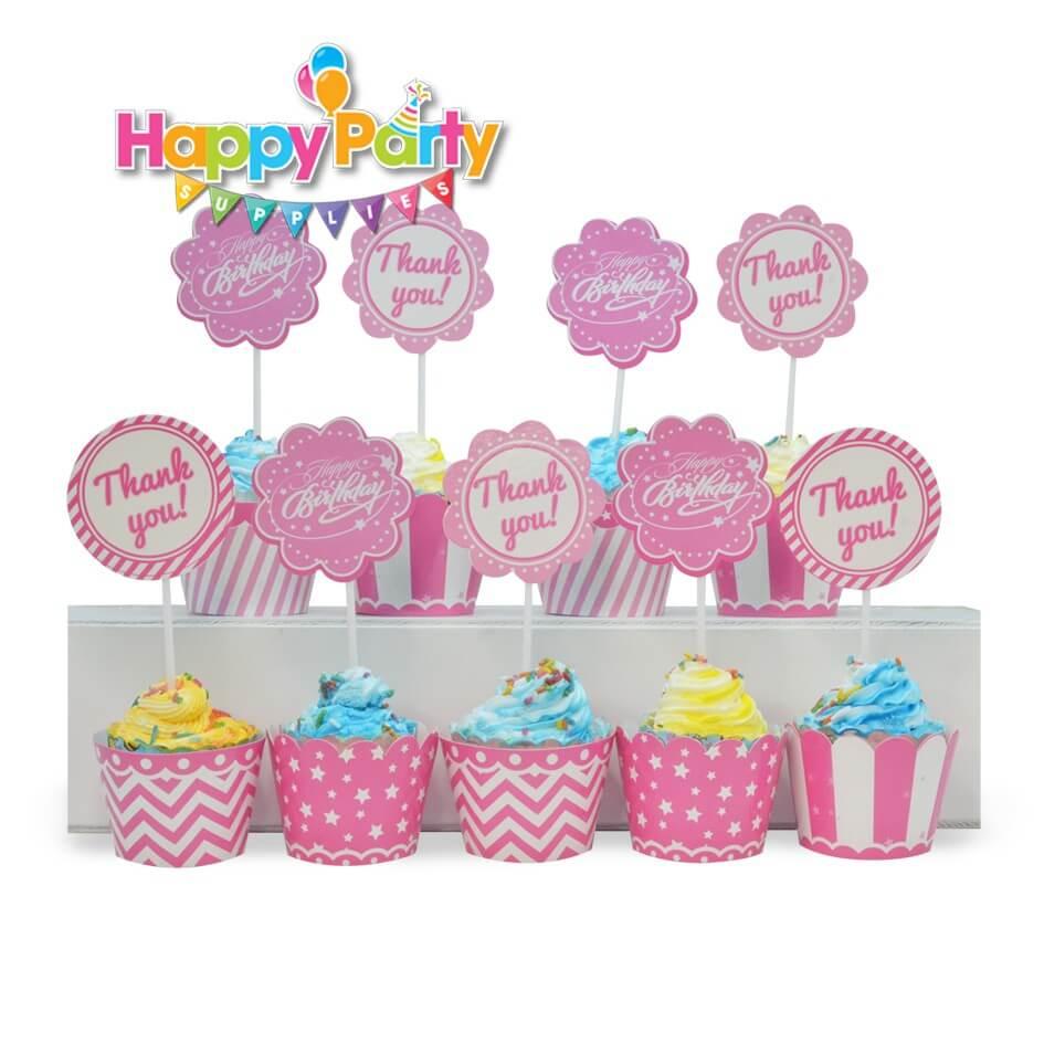 tem-cam-banh-cupcake-mau-hong shopphukiensinhnhat.com