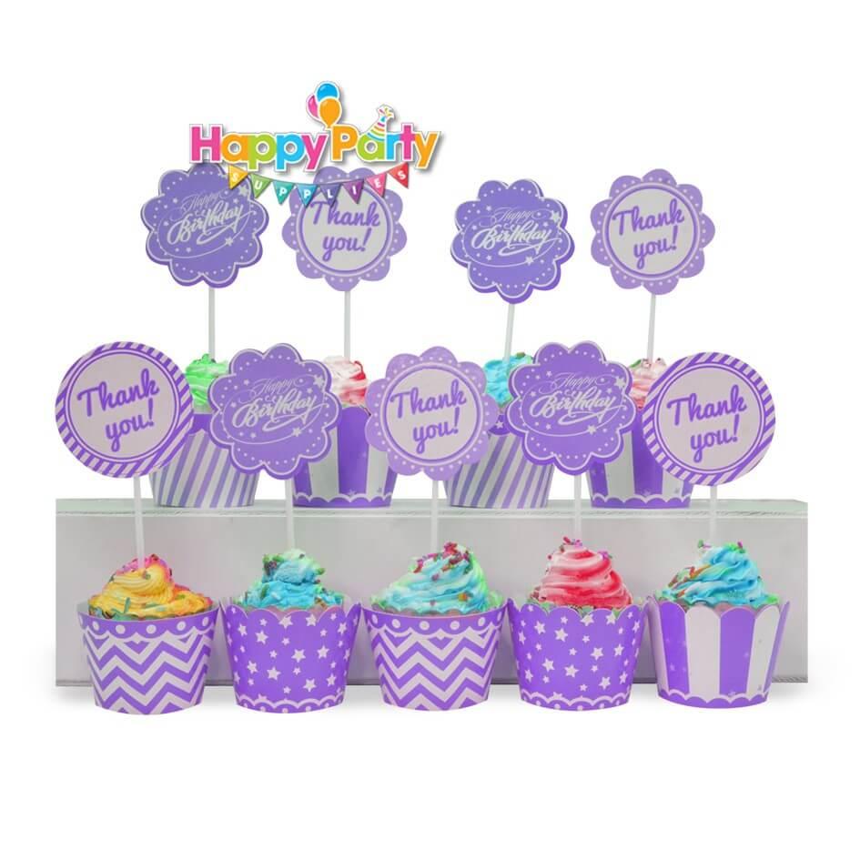 tem-cam-banh-cupcake-mau-tim shopphukiensinhnhat.com