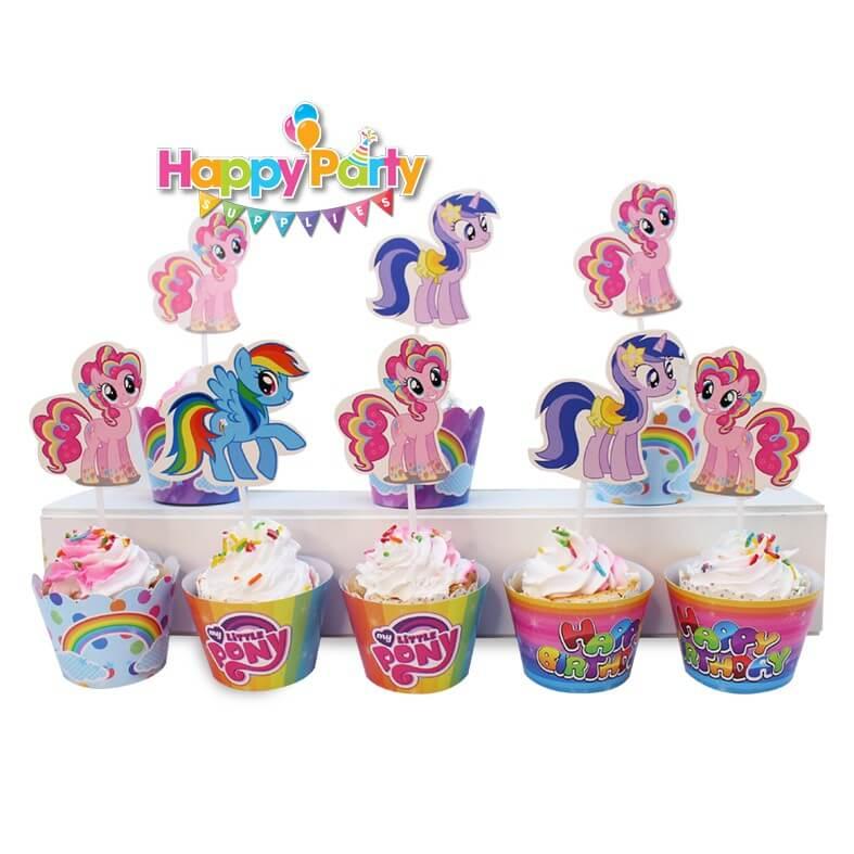 tem-cam-banh-cupcake shopphukiensinhnhat.com