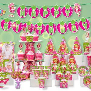 bo-phu-kien-chu-de-co-be-dau-tay shopphukiensinhnhat.com
