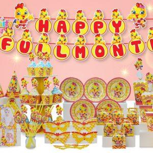 bo-phu-kien-chu-de-ga-vang shopphukiensinhnhat.com