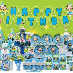 bo-phu-kien-trang-tri-chu-de-khi-xanh shopphukiensinhnhat.com