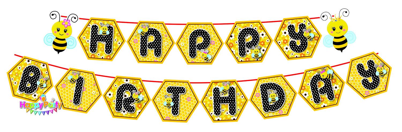 day-hpbd- ong vàng shopphukiensinhnhat.com