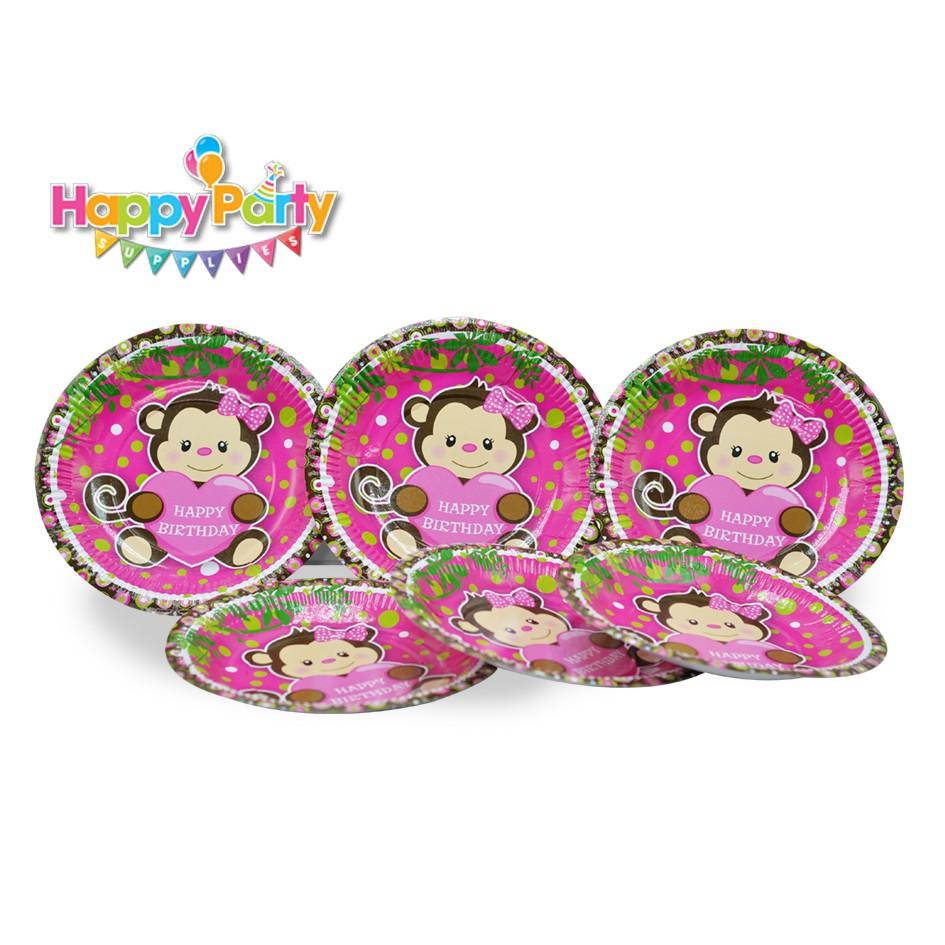 dia-giay-chu-de-khi-hong shopphukiensinhnhat.com