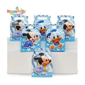 hop-qua-chu-de- mickey-baby shopphukiensinhnhat.com