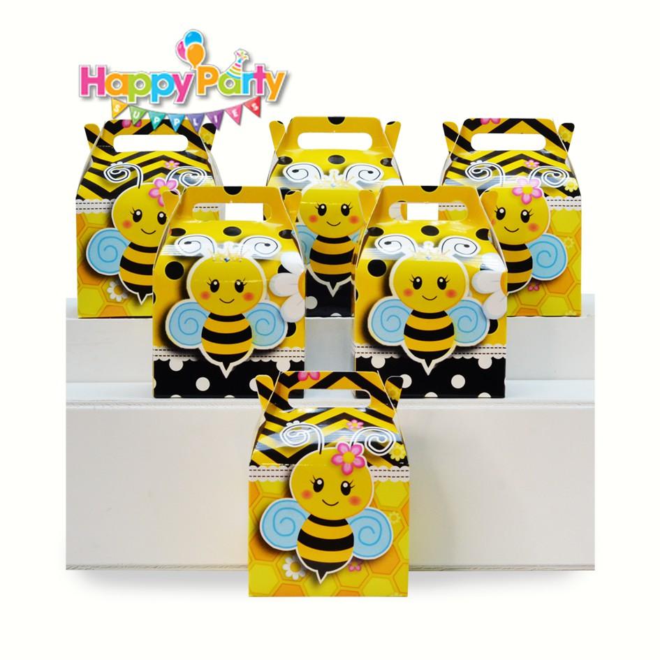 hop-qua-chu-de- ong-vang shopphukiensinhnhat.com