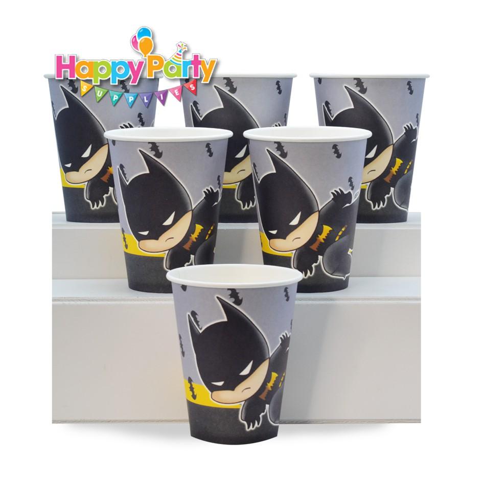 ly- giay- chu- de-batman shopphukiensinhnhat.com