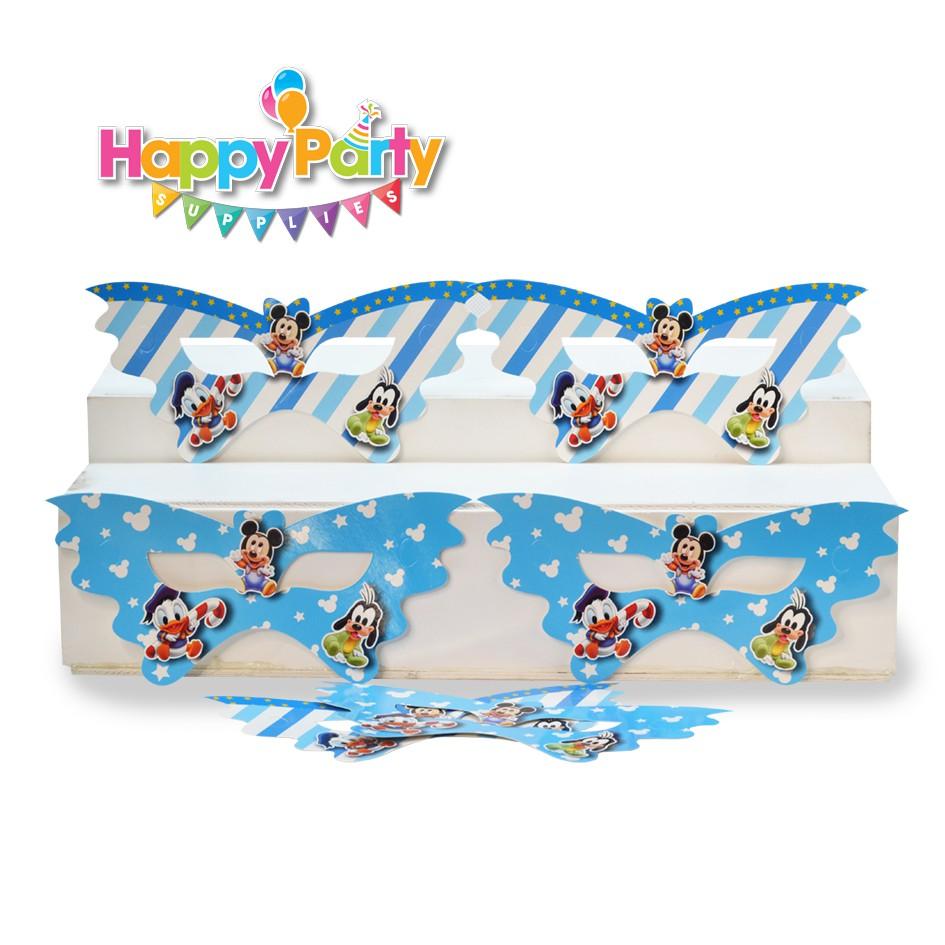 mat-na-chu-de- mickey-baby shopphukiensinhnhat.com