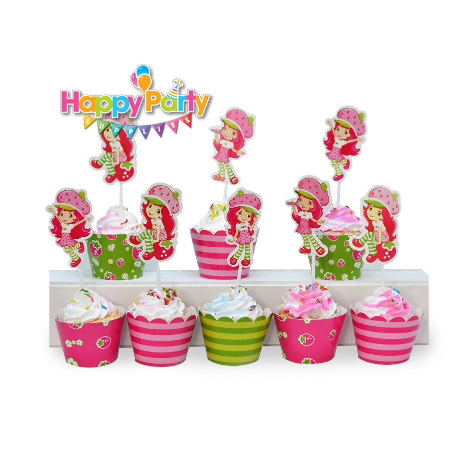 tem-cam-banh-cup-cake-chu-de-co-be-dau-tay shopphukiensinhnhat.com