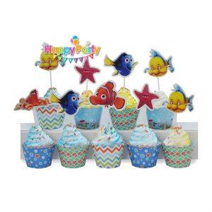 tem-cam-banh-cupcake-chu-de-nemo shopphukiensinhnhat.com