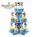 thap-banh-3-tang-chu-de- mickey-baby  shopphukiensinhnhat.com